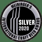 Meiningers Craft Beer Award